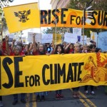 SEG-RiseForClimate-March