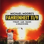 michael-moore-fahrenheit-119-movie-premiere