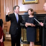 S1-Kavanaugh-sworn-in
