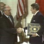 SEG-1987-Treaty