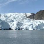 SEG-Banerjee-Glacier-split