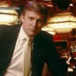 SEG-Young-Trump-2