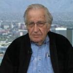 SEG-Chomsky