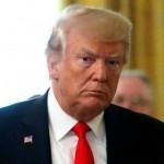 SEG-Trump-Sessions-split