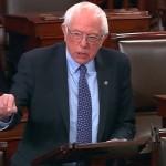 SEG-Yemen-War-Senate-Vote-Sanders