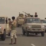 Seg-Ro-Yemen-fighting