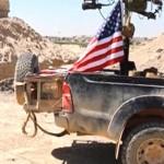 SEG1-USTroopsSyria-3