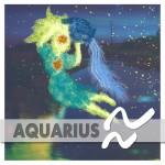aquarius-2019