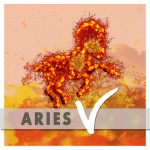 aries-2019