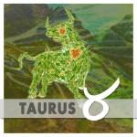 taurus-2019