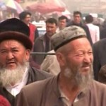 uyghurs-china-persecution