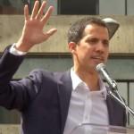 SEG1-Guaido-Maduro-Split