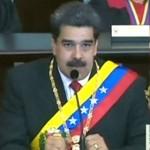 SEG1-Maduro-Pompeo-Split