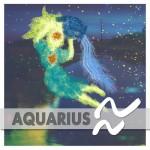 aquarius-2019.jpg