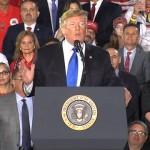 SEG1-Trump-Miami-Rally