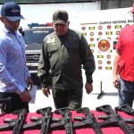 SEG1-US-Arms-Seized-Venezuela-2