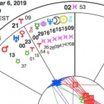feb24-2-2019