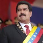 s1_Nicolas-Maduro_Venezuelan-president
