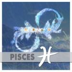 pisces-2019.jpg