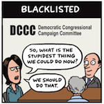 150+dcccblacklist700