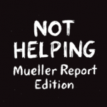 nothelpingmueller-thumb