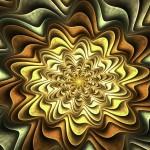 fractal-1748784_960_720