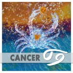 cancer-2019.jpg
