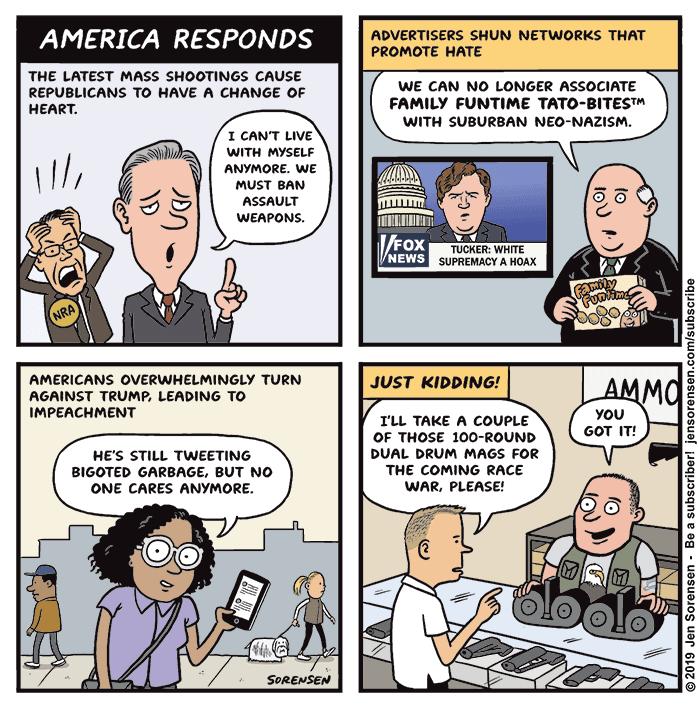 americaresponds700