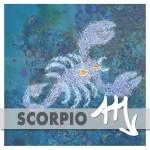 scorpio-2019.jpg