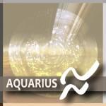 aquarius-2020