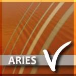 aries-2020
