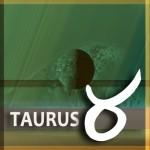 taurus-2020