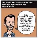 coronavirus700-thumb