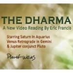 dharma-t