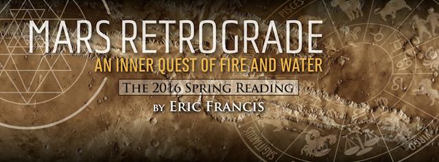 spring-reading-2016banner